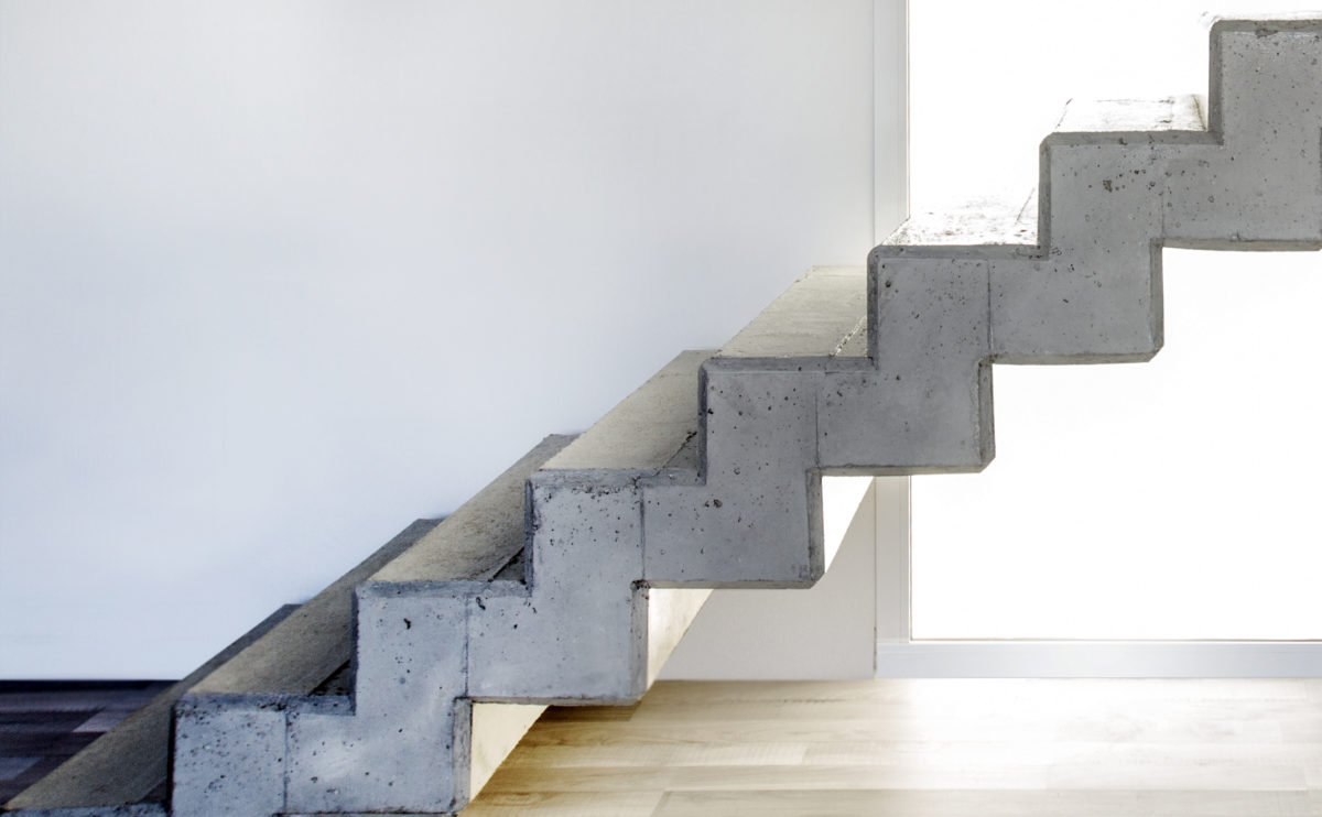 aqso_cuna-house_concrete_stairs