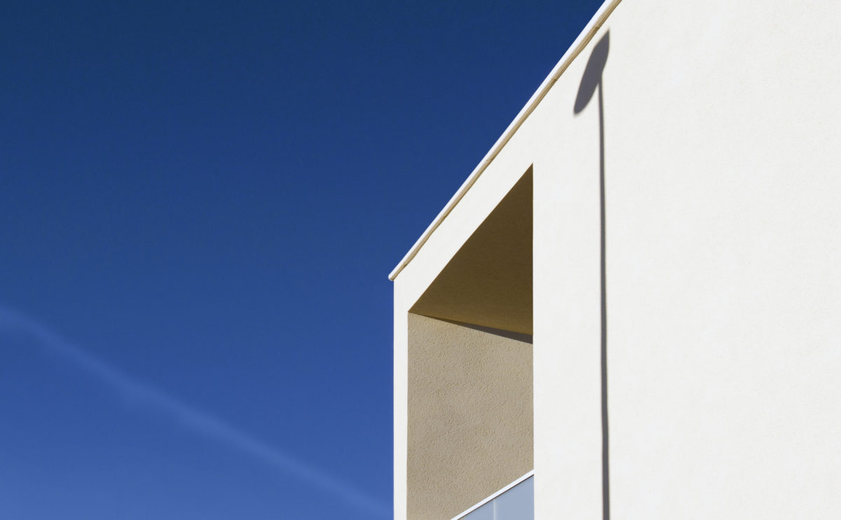 AQSO_arquitectos_office_Casa_cuña_img-08_300dpi
