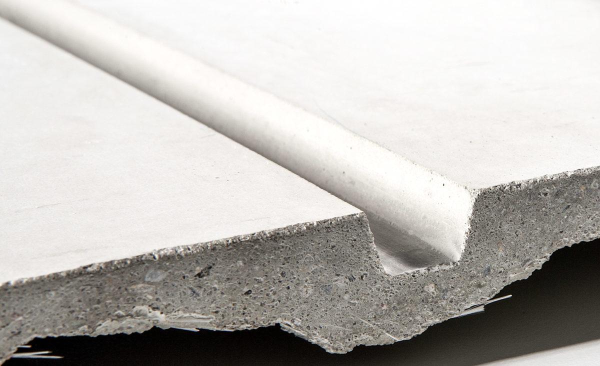 AQSO_glass_fibre_reinforced_concrete