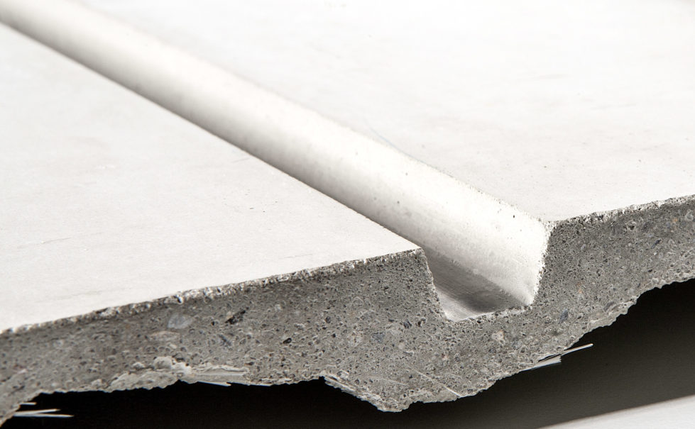 gfrc бетон