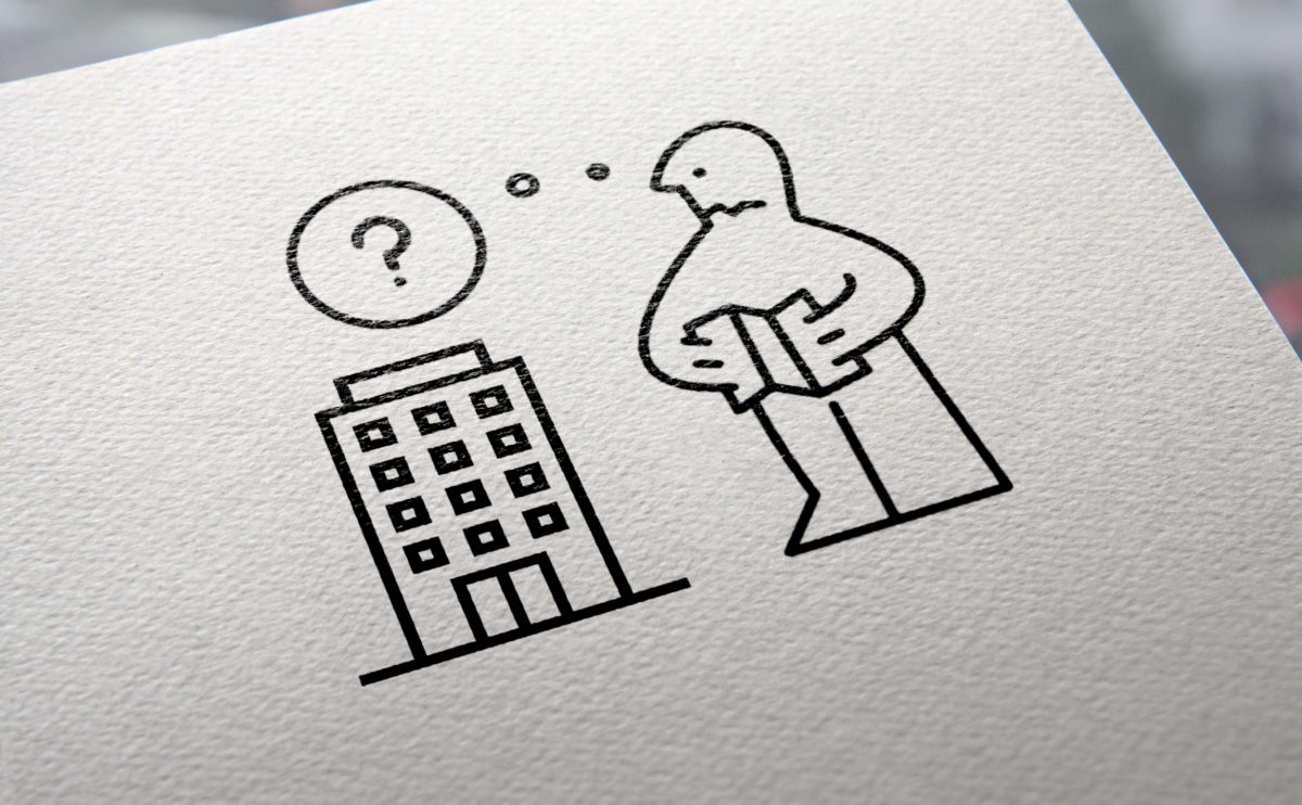 aqso_building_manual