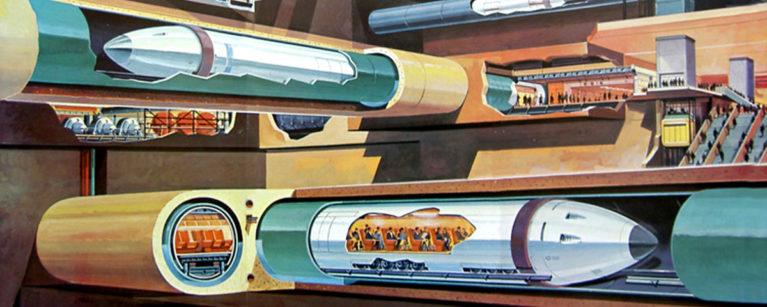 aqso arquitectos office, illustration, design, underground space, city roots, subway line, under passage, hyperloop, transport system, public space, security, lift, escalators, infrastructure design