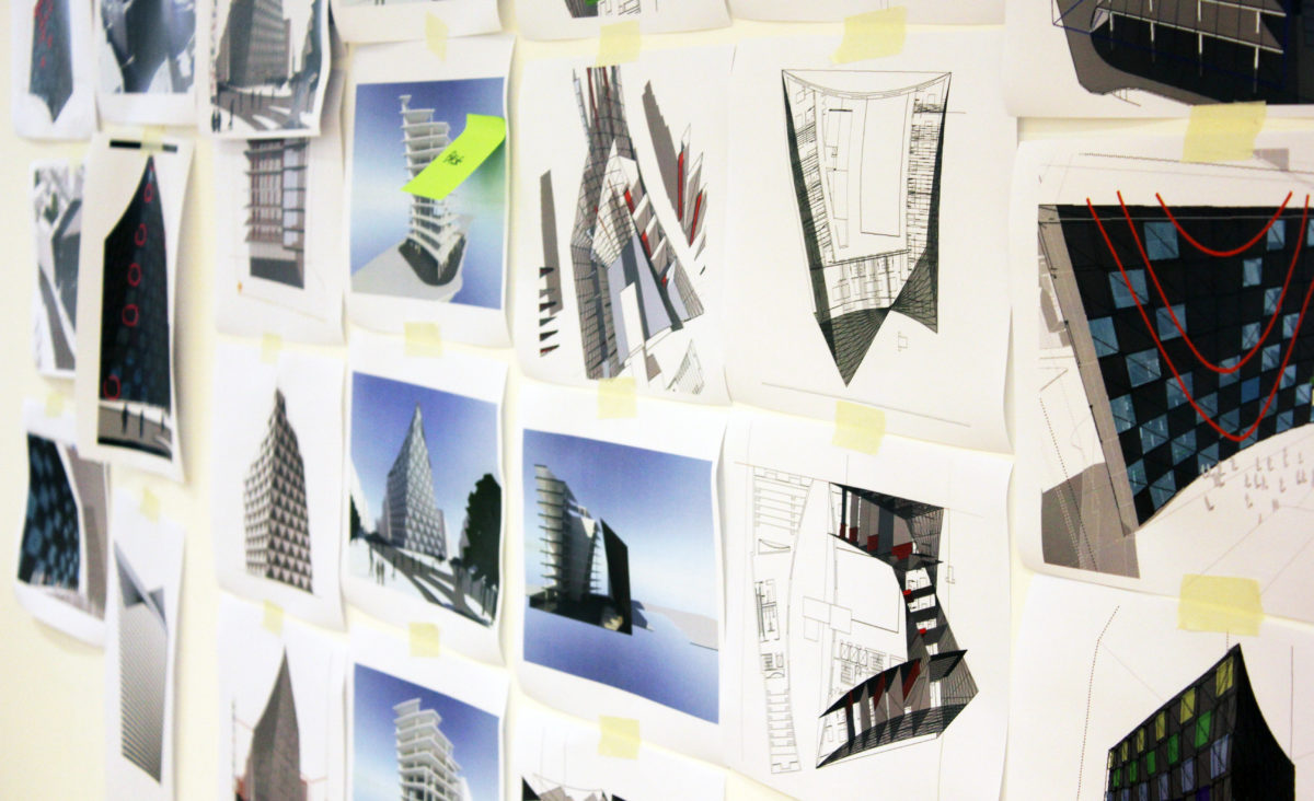 aqso_design_review_sketches_wall