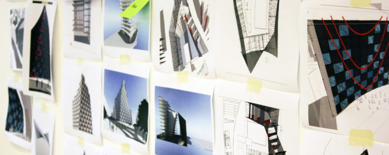 aqso design review, diagrams, hotel, method, process, selection, creativity