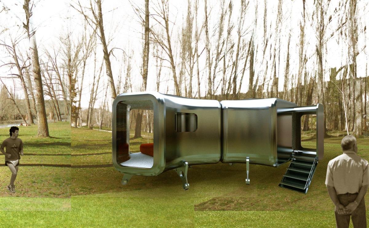 AQSO_nest-shelters_soria_0702CUA_exterior