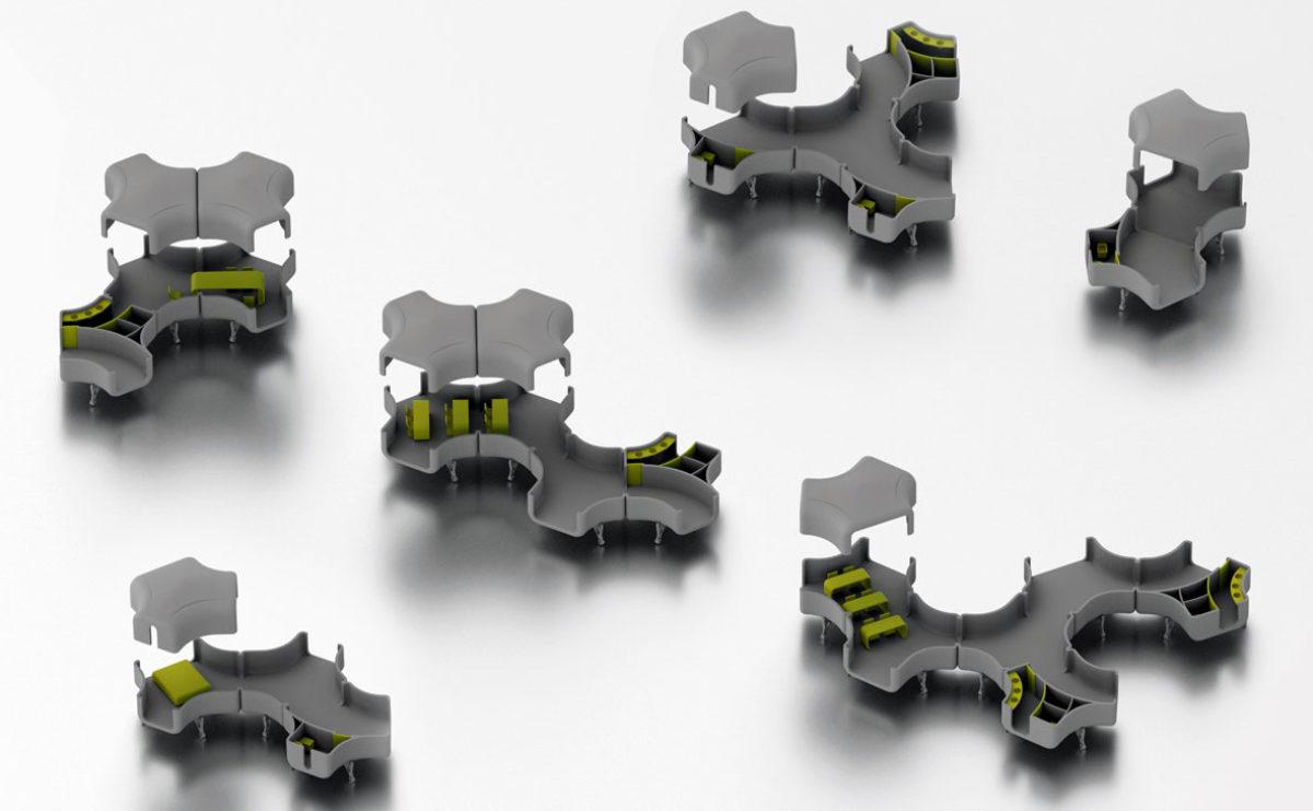 AQSO_nest-shelters_soria_0702CUA_model-sets