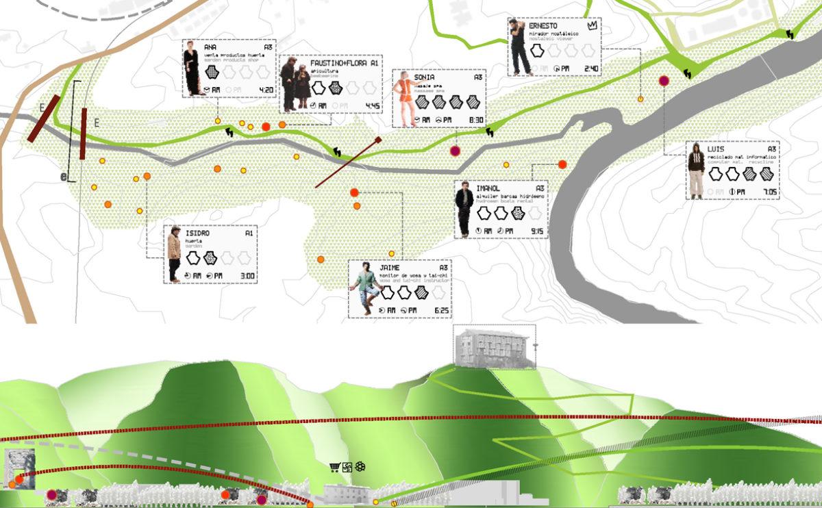 AQSO_nest-shelters_soria_0702CUA_site-plan