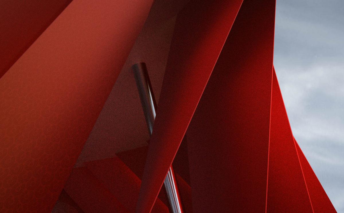 AQSO_woven-stand_novosibirsk_0706CEA_detail