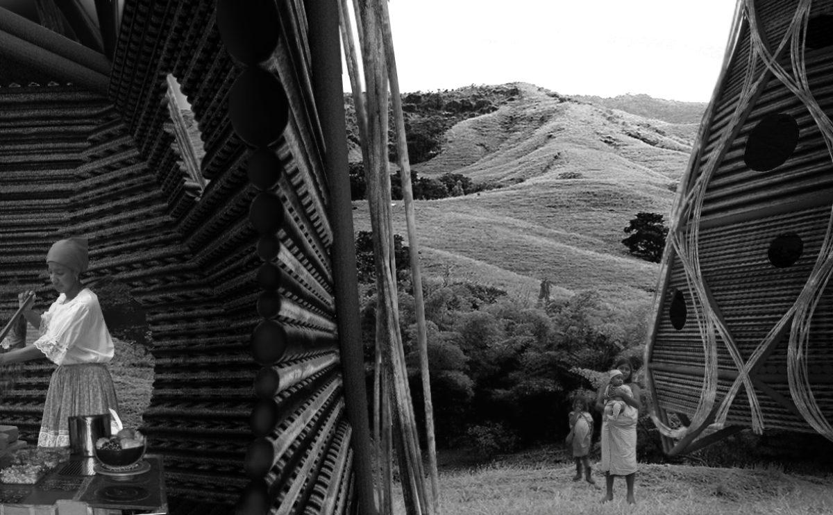 AQSO_harvest-home_valle-del-cauca_0707CEC_interior