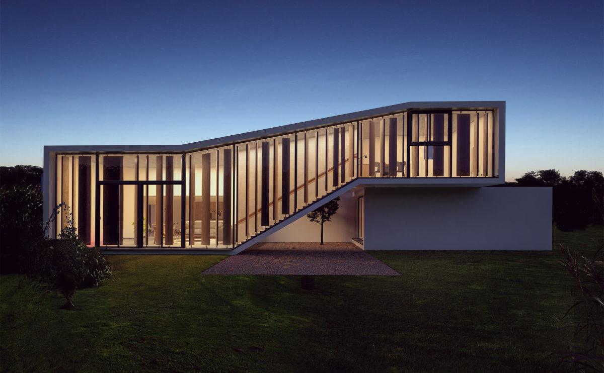 AQSO_burke-house_galway_0907BHG_facade