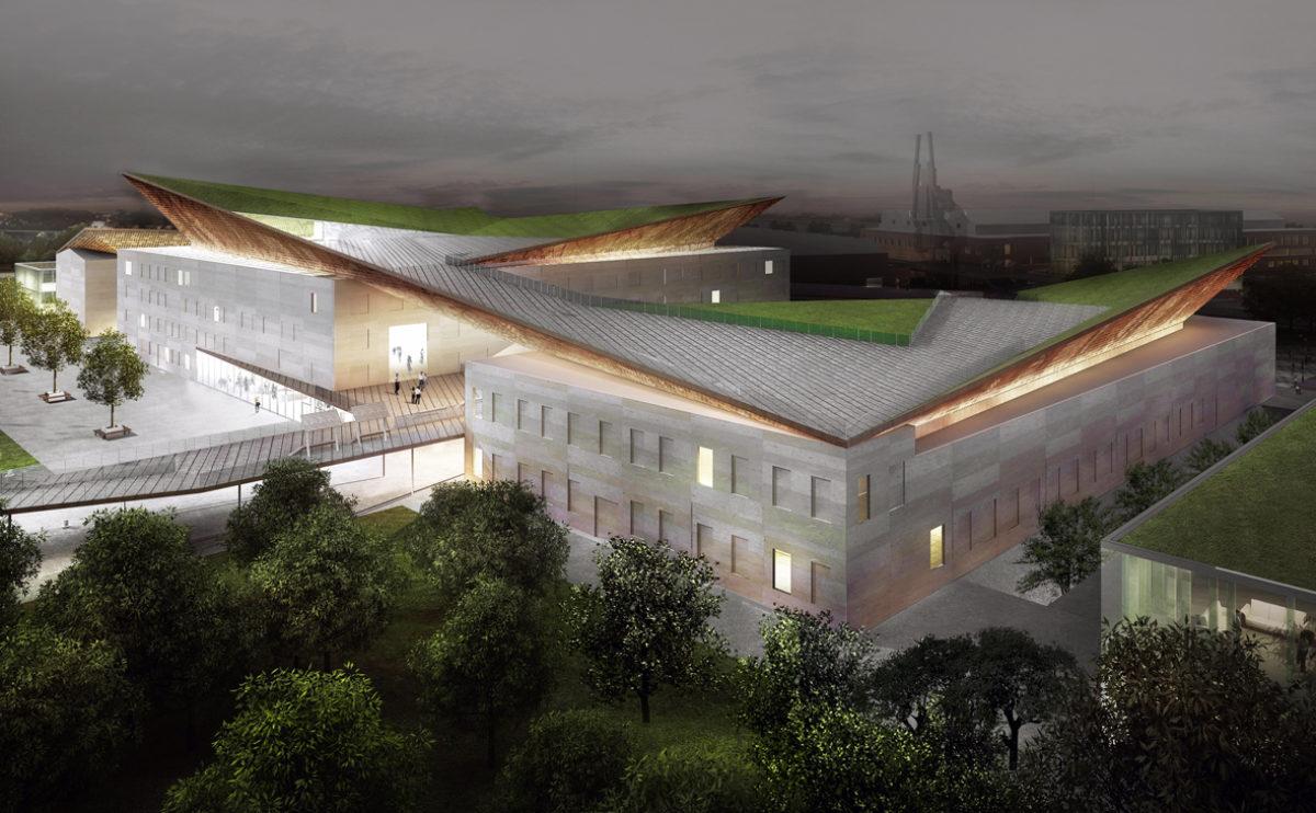 AQSO_industrial-museum_liuzhou_1007IML_exterior