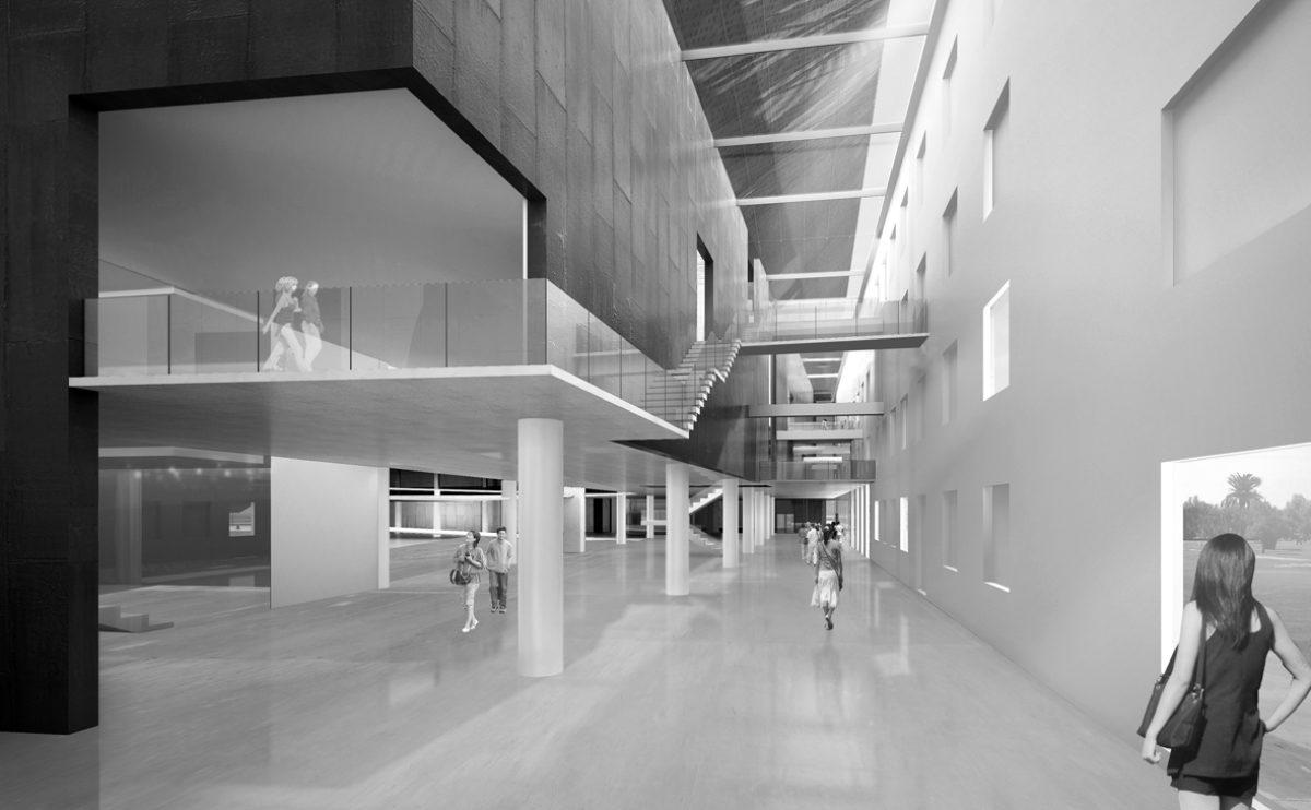 AQSO_industrial-museum_liuzhou_1007IML_interior