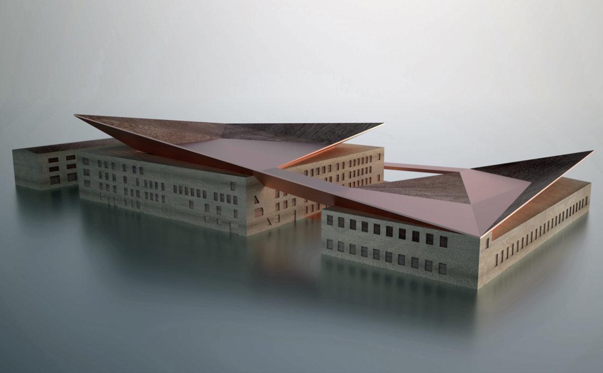AQSO_industrial-museum_liuzhou_1007IML_model
