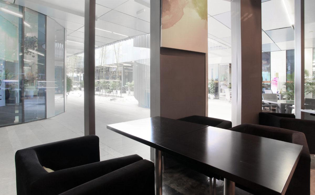 AQSO_ moment cafe-beijing_1014MCB_interior