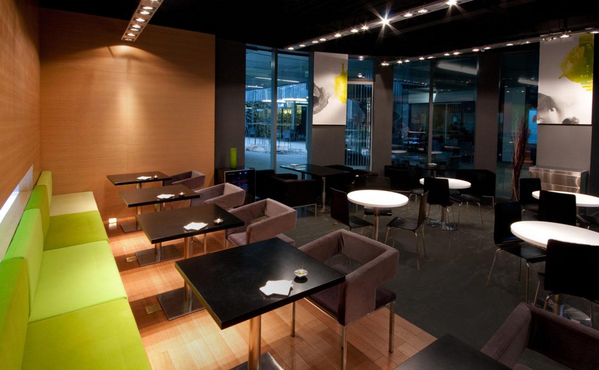 AQSO_-moment-cafe-beijing_1014MCB_interior-2