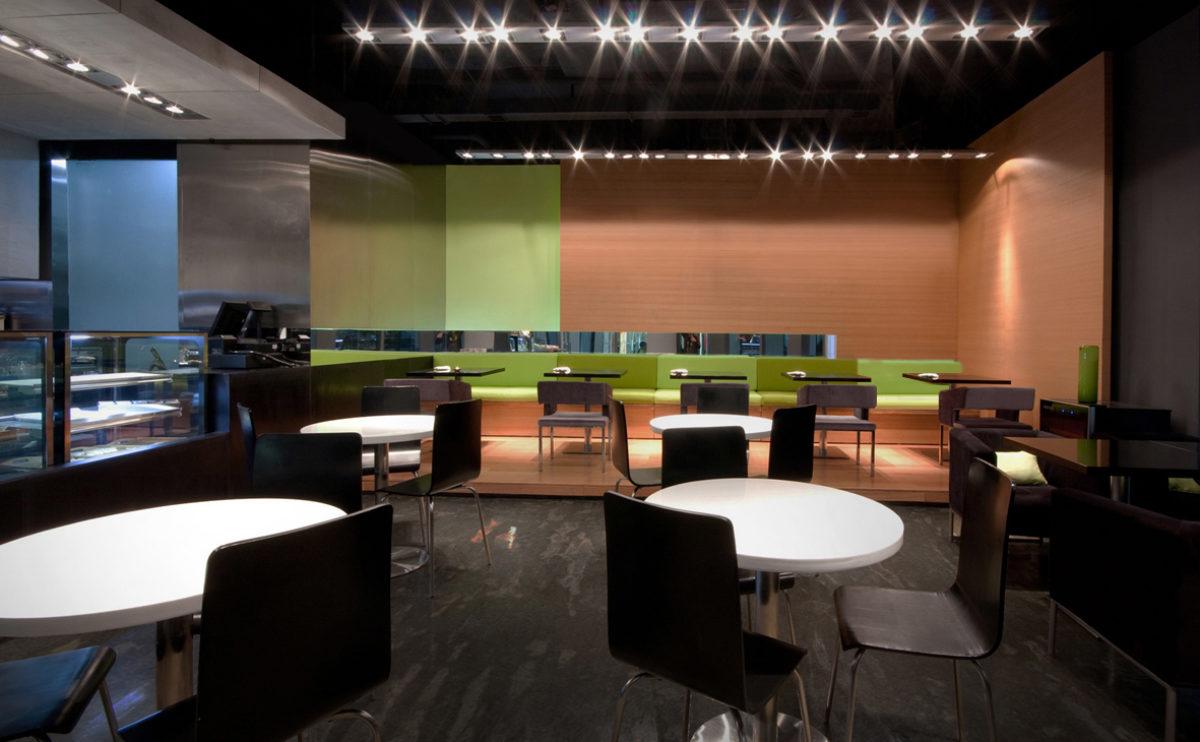 AQSO_-moment-cafe-beijing_1014MCB_interior-4
