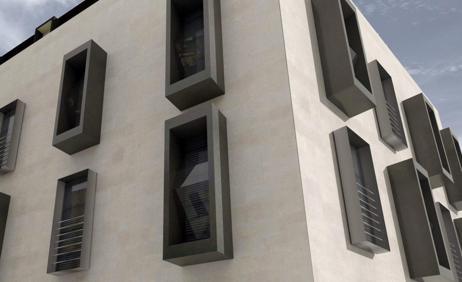 maragato lofts