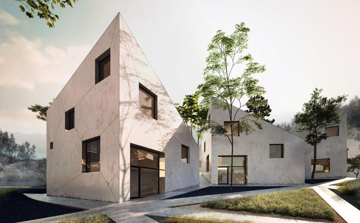 AQSO_arquitectos_office_Dehan-village_img-01_300dpi