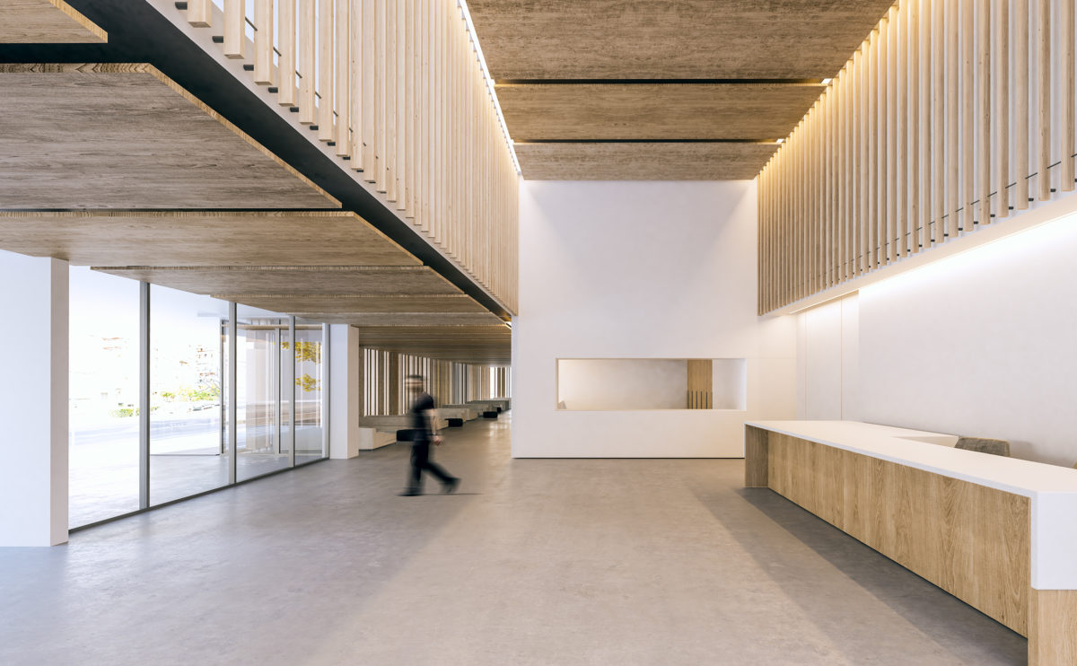 AQSO_arquitectos_office_Cluj-county_img-03