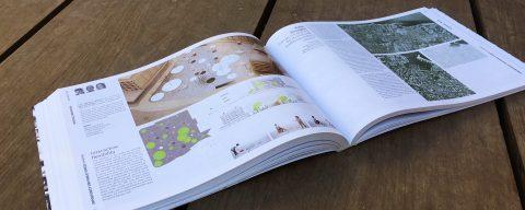 Europan 9 results - aqso book preview opatija