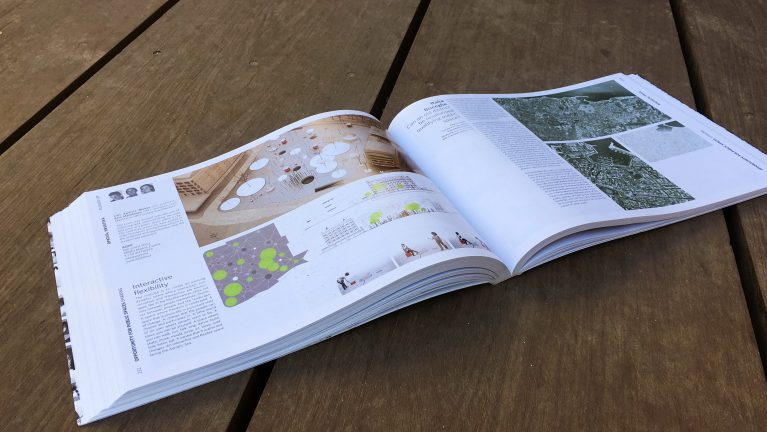 Europan 9 results - aqso book preview opatija