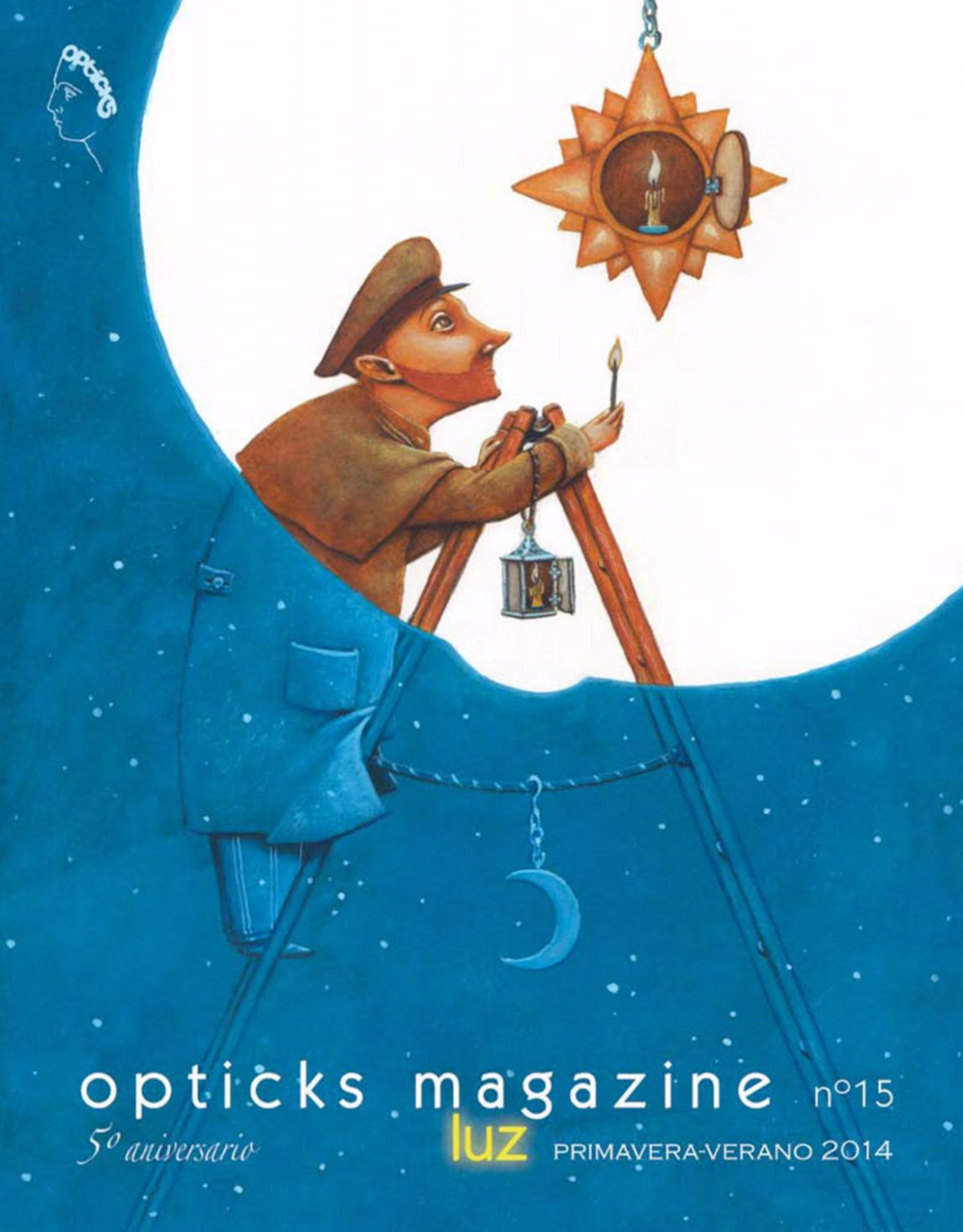 Opticks_magazine_15