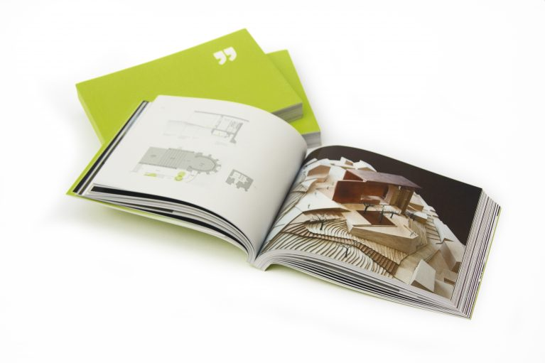 aqso selected works book preview pages
