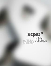 public buildings, practice profile