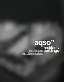 residential buildings, practice profile