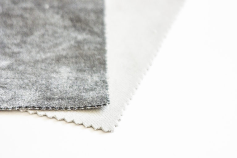 fabric samples architect's specification