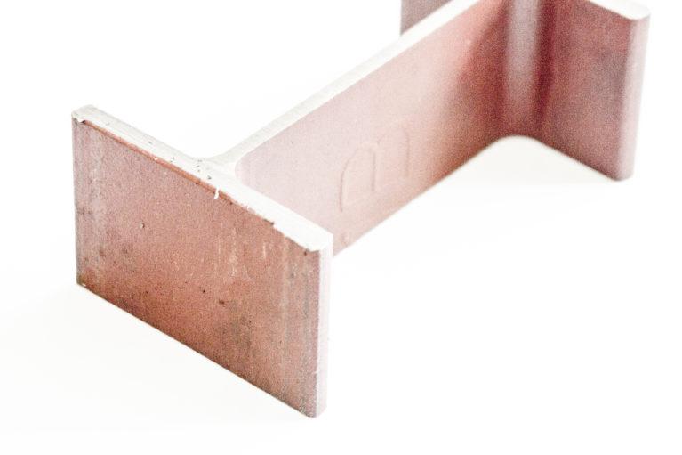 beam profile steel